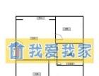 建设北路北沙河口奥龙湾小区 精装 全新家具家电 可月付