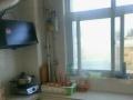 高新服务广场华安东方明珠 2室1厅80平米 中等装修