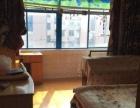 瓯海梧田安康锦园 1室1厅 43平米 精装修 押一付一