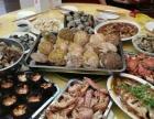烟台长岛姐妹渔家+含吃住宿(两日游特价)