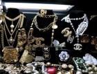 重庆回收克拉钻戒,钻石珠宝回收中心在哪里 哪里回收奢侈品