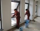 江北五里店擦玻璃 专业玻璃擦擦玻璃