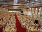 红红火锅宴配送适合您的晚宴,聚餐,节庆,开业,开盘