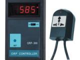 KL-206 数字式氧化还原控制器