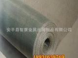 温州不锈钢丝网现货、不锈钢钢板网100目不锈钢网