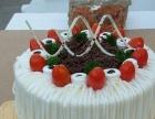 创食纪蛋糕技术培训 名师教学靠得住