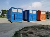 邯郸发电机出租,沙石场必备,静音环保700KW,免安装调试