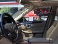 奔驰 E级 2013款 E300L 时尚型