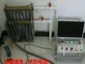 专业疏通马桶维修水 电 暖气专业清洗地暖