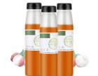纯正天然蜂蜜土特产,佛山农产品批发零售