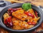 锅先森台湾卤肉饭快餐 加盟费多少及加盟条件有什么