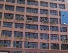 金色龙湾 临街 130平米 复式公寓出租