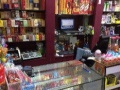 上海迪斯尼旺铺川周公路超市转让