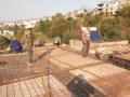 宜昌现浇磐石工程队 承接私房 别墅整体土建 改建工程