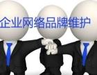 潍坊网站建设、网络推广,SEO优化,招商外包看过来
