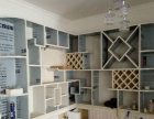 承接粉刷墙面乳胶漆,刮腻子,旧房翻新,贴壁纸