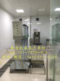 厂家直销的豆腐干机/漳州操作视频/自动豆干机哪里买