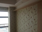 光彩大市场 光彩南翔公寓 写字楼 48平米