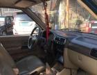 日产 锐骐皮卡 2013款 3.0T 手动 柴油两驱标准型