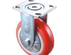 江门重型脚轮生产厂家,品质可靠值得选择