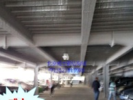 昌平专业土建施工别墅地下室改造扩建做隔层