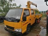 贵阳 随车吊 2吨-18吨随车起重机厂家直销