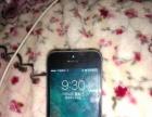 苹果5黑色16G无锁版低价卖掉!!!
