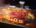上海黄家烤肉加盟费多少黄家烤肉加盟流程简单