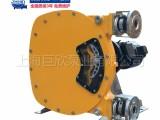 化工泵 工业软管泵 国产高质量软管泵 压滤机配套泵