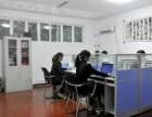 深圳富士通中央空调(维修各点-24小时服务客服联系方式多少?