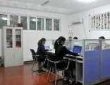 长虹空调(维修各点-24小时服务客服联系方式多少?