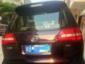 比亚迪M6 2013款 2.0 手动 舒适型-个人一手车无事故