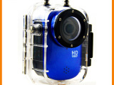 工厂直销SJ1000高清数码摄像机迷你防水潜水DV全网最低价