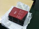 厂家定制,画册,封套,手提袋,教材,标签,彩盒包装,纸箱包装