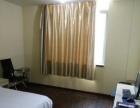 WFIFI/公寓 50-75天 公寓单间短租日租房