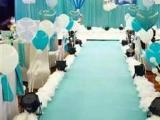 专属私人订制全套婚礼方案策划主持跟妆跟拍