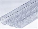 哪里能买到好用的pvc纤维增强软管生产线蛇皮管设备