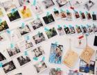 数码照片手机照片冲洗冲印价格低