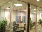 清华大学安装维修玻璃门地弹簧
