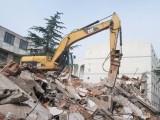 天津和平专业房屋拆砸砸墙拆砸工程拆砸家装拆砸