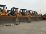 大量出售二手装载机 柳工龙工临工铲车压路机挖掘机推土机平地机