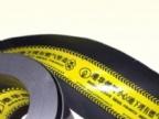 买PE-警示带保护板当然选云翔工程,PE警示带保护板厂家
