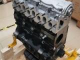 大庆二手发动机总成依维柯2.8T2.5T 索菲姆