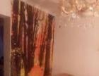 专业贴壁纸壁画壁布免费上门测量曲阜本地20一卷