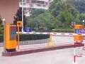 北京良乡南关安装维修卷帘门玻璃门挡车器攻略