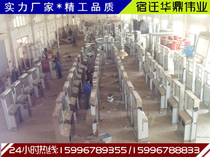 欢迎进入~!江阴旧衣物回收箱生产厂家