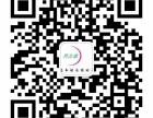 吴江月之家上门婴儿满月理发服务/吴江婴儿纪念品制作服务