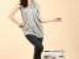 女士毛衣  大码宽松针织衫 披肩围巾针织开衫 品质保证 支持混批