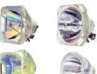 投影机维修、维护;投影机灯泡批发;投影机安装
