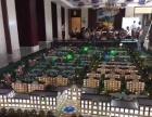 乌龙江大道 高新区沿街现铺 商业街卖场 80平米